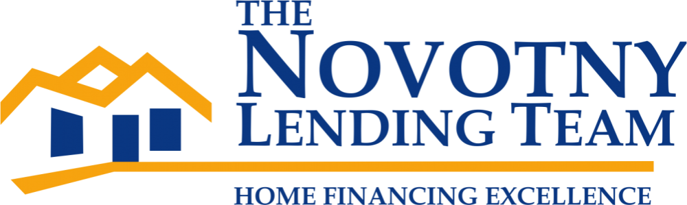 The Novotny Lending Team